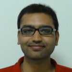 Kamesh Goud, SEO Specialist