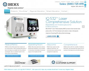 iridex-hp