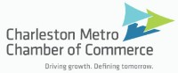 WSI B2B Marketing Partner Charleston Metro Chamber of Commerce