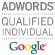 WSI B2B Marketing Partner Goolge Adwords