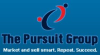 WSI B2B Marketing Partner The Pursuit Group