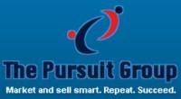 WSI B2B Marketing Partner The Pursuit Group