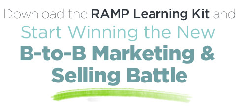 RAMP-banner-text
