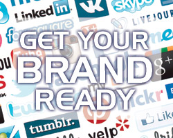 Is Your Brand Ready?