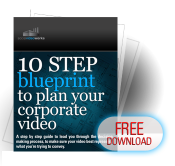 blue-print-whitepaper-cover