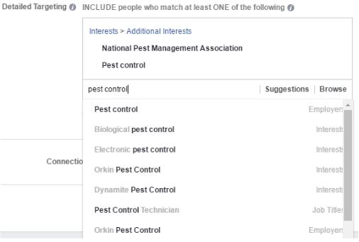 facebook-dashboard