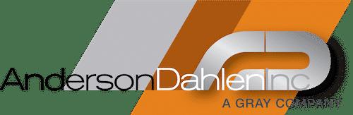 Anderson Dahlen Case Study