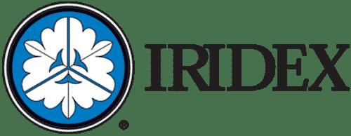 IRIDEX Case Study